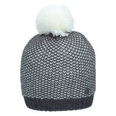 Gina - Adult Tuque