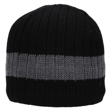 J.B - Adult Fitted Beanie