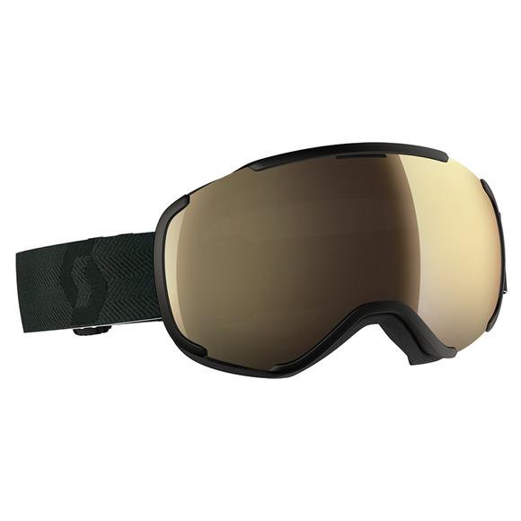 Faze II - Adult Winter Sports Goggles