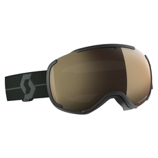 Faze II - Adult Winter Sports Goggles