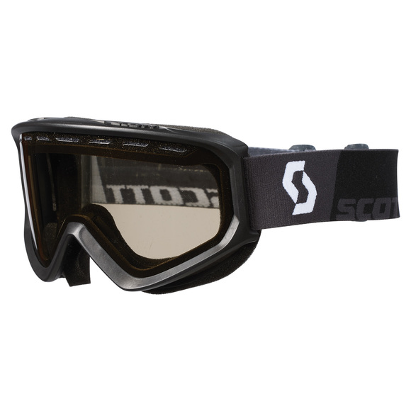 Fact - Adult Winter Sports Goggles