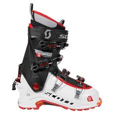 Cosmos III - Men's Alpine Touring Ski Boots