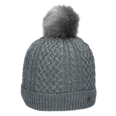 Sandra - Adult Tuque