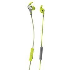 iSport Intensity Wireless - In-Ear Headphones