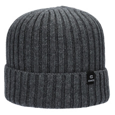 Chris - Adult Beanie