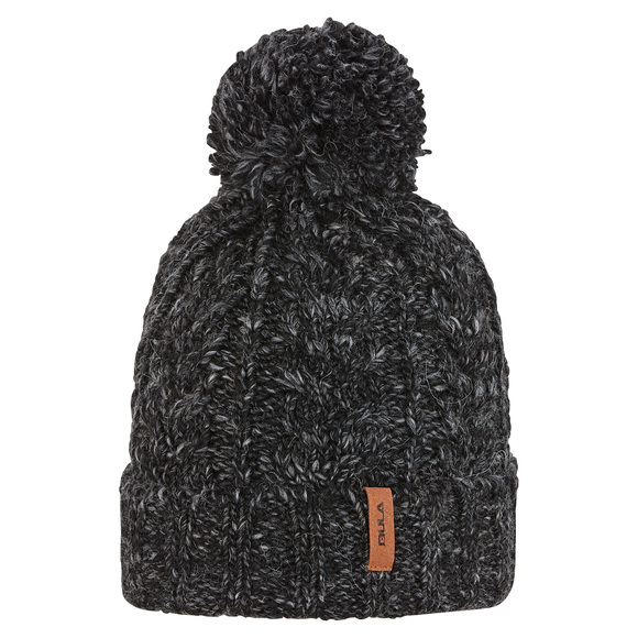 Ala - Adult Tuque