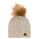 Mass - Adult Tuque - 0