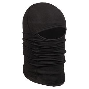 Ninja - Passe-montagne pour adulte