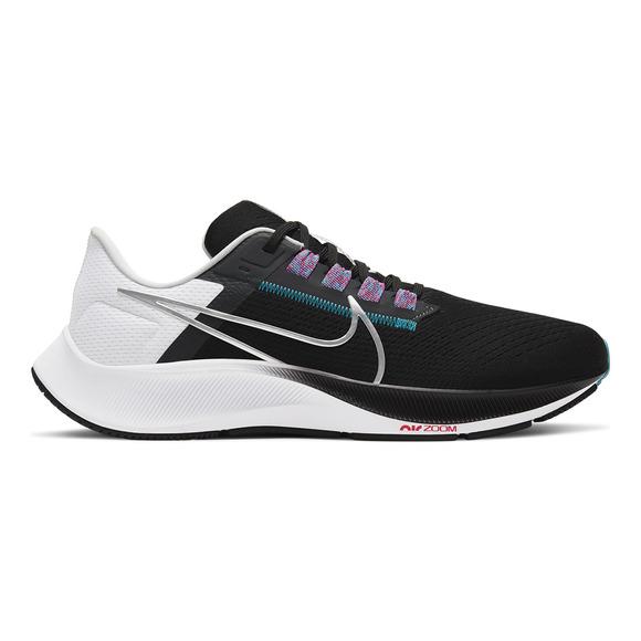 NIKE Air Zoom Pegasus 38 - Chaussures de course à pied pour homme
