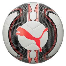 Evopower 6.3 Trainer MS - Ballon de soccer