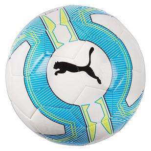 Evo Power 6.3 - Ballon de soccer