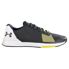 Showstopper - Men's Training Shoes