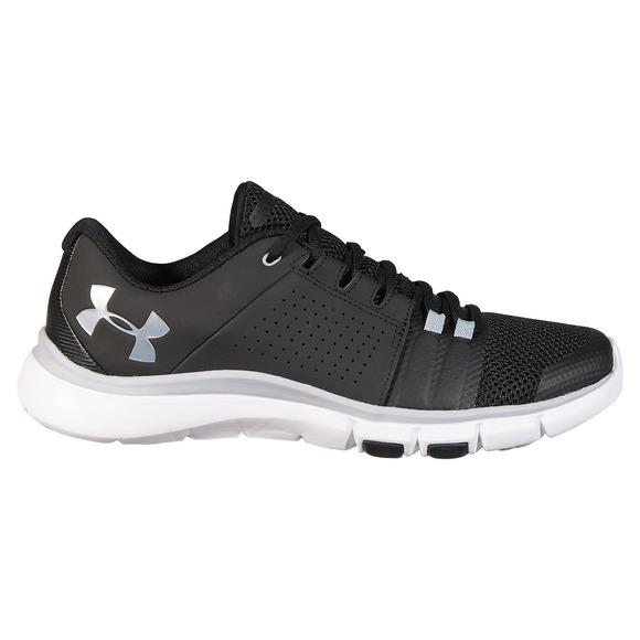 Strive 7 2E - Men's Training Shoes