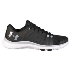 Strive 7 2E - Men's Training Shoes