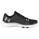 Strive 7 2E - Men's Training Shoes - 0