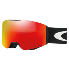Fall Line Prizm - Men's Winter Sports Goggles