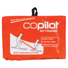 Co-Pilot - Ski Training Aid