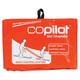 Co-Pilot - Harnais d'apprentissage du ski alpin  - 0