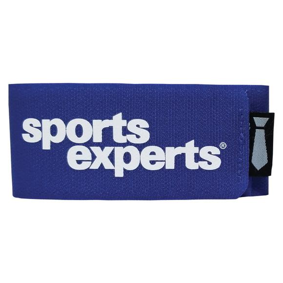 Sports Experts - Attache pour skis