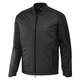 Nuvic Bomber - Men's Down Jacket  - 0