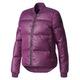 Nuvic Puffa - Women's Insulated Jacket  - 0