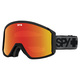 Raider - Adult Winter Sports Goggles - 0