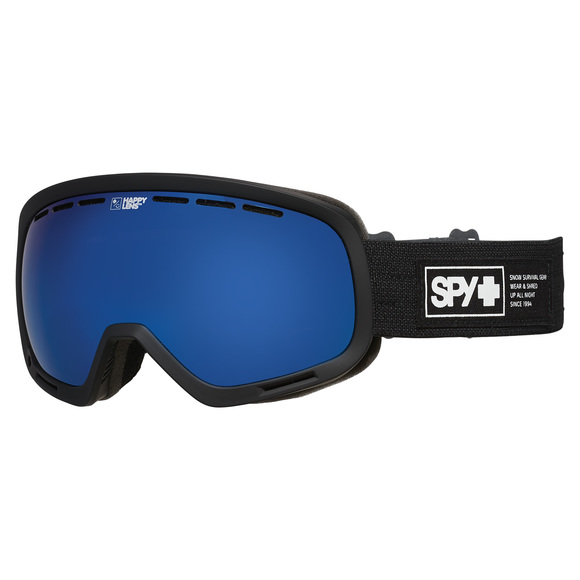 Marshall - Men's Winter Sports Goggles