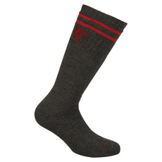 Wintersports - Men's Cushioned Ski Socks