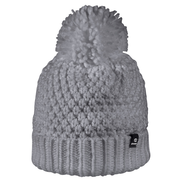 Marie - Adult Tuque