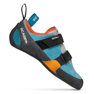 Force V - Women's Climbing Shoes