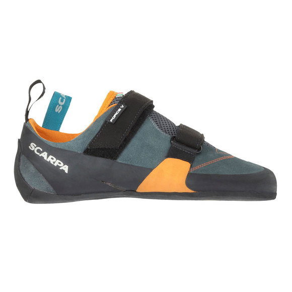 Force V - Men's Climbing Shoes