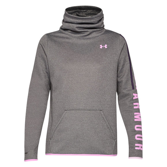 AF Graphic 3 - Women's Pullover