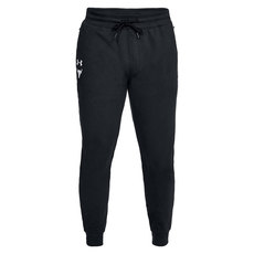 X Project Rock Threadborne - Men's Fleece Pants