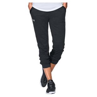 Sportstyle - Women's Fleece Pants