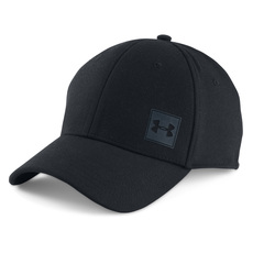 Wool LC - Casquette extensible pour homme