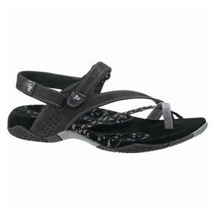 Siena - Women's Sandals