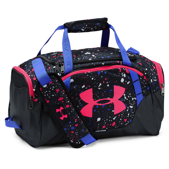 Undeniable 3.0 (Extra Small) - Duffle Bag