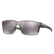 097bd439966 Mainlink Prizm Black - Adult Sunglasses. OAKLEY