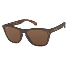 Frogskins Prizm Tungsten Iridium - Adult Sunglasses