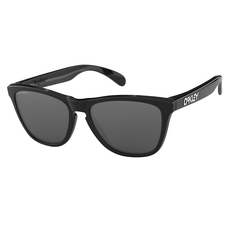 Frogskins - Adult Sunglasses