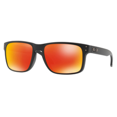 Holbrook Prizm Ruby - Adult Sunglasses