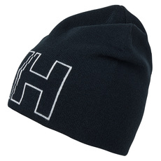 Outline - Adult Beanie