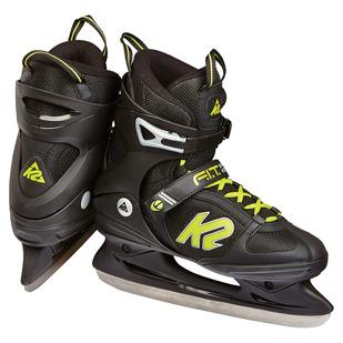 F.I.T. Speed Ice - Men's Skates