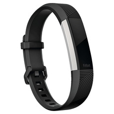 Alta HR (Small) - Adult Activity Tracker with heart rate monitor