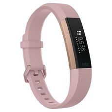 Alta HR Special Edition (Large) - Adult Activity Tracker with heart rate monitor