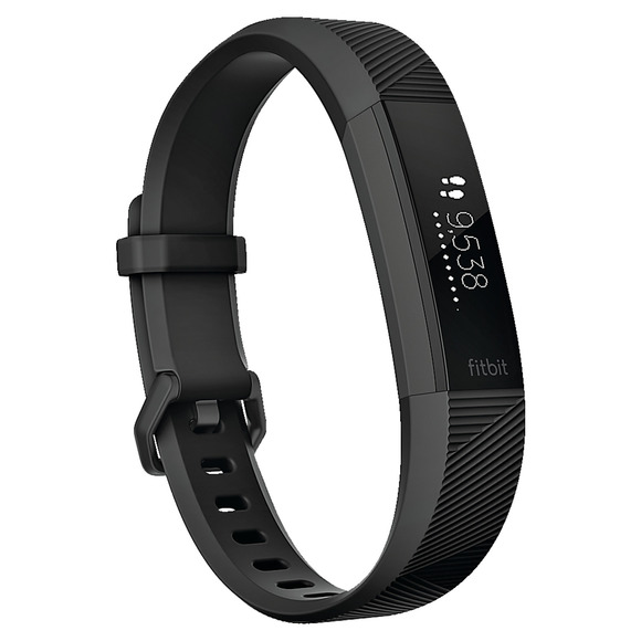 Alta HR Special Edition (Small) - Adult Activity Tracker with heart rate monitor