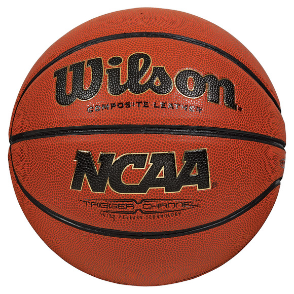 NCAA Trigger Channel - Basketball