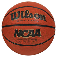 NCAA Trigger Channel - Ballon de basketball