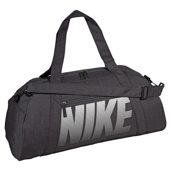 Gym Club - Duffle Bag