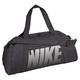Gym Club - Duffle Bag   - 0